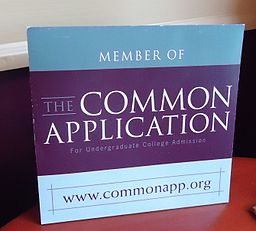 256px-Sign_saying_Common_Application_Membership