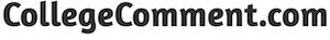 CollegeComment.com Logo